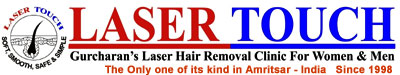 Hair Removal in Amritsar
